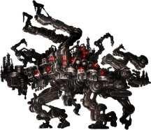 13 Sentinels (25)