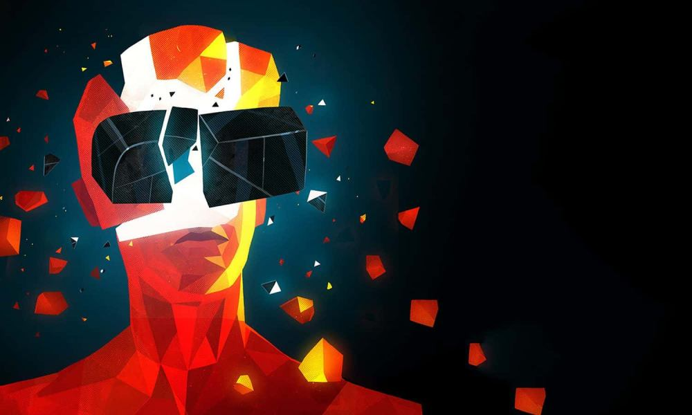 7 Best Games in the PSVR Anniversary Sale You Should Buy
