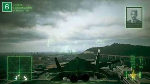 Ace Combat 7 (9)