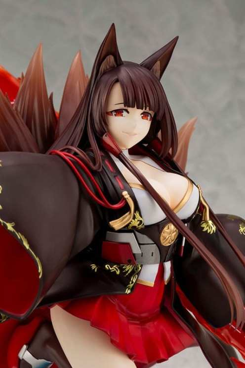 Azur Lane Figure (9)