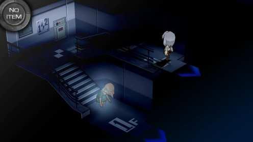 Corpse Party 2_Dead Patient - 01