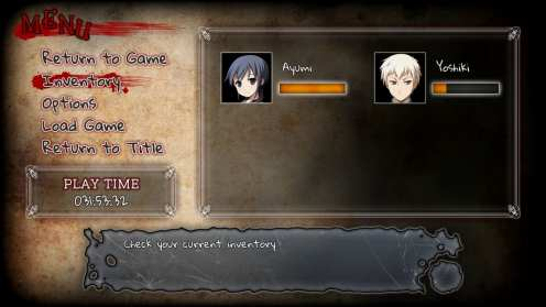 Corpse Party_Blood Drive - PC 04