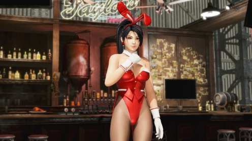 Dead or Alive 6 (14)