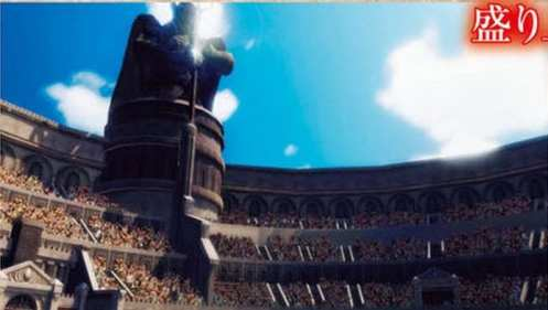 Fairy Tail (16)