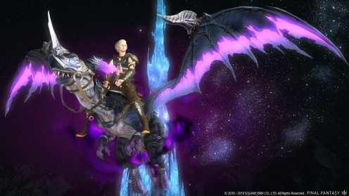 Final Fantasy XIV (16)
