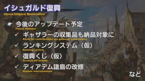 Final Fantasy XIV (31)
