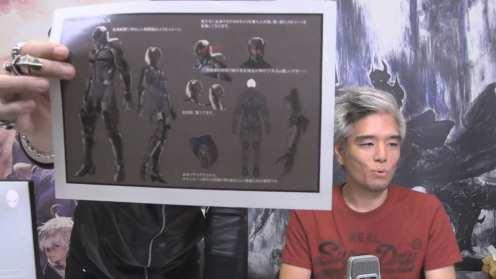Final Fantasy XIV (34)