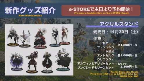 Final Fantasy XIV (49)