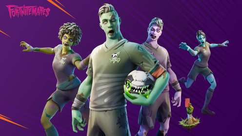 Fortnite_blog_battle-royale-update-fortnitemares-what-s-new-in-11-10_EN_11BR_Dead_Ball_Set_Social-1920x1080-174e52e77ae1bd9c1d9bad602a68e0ebecc60741