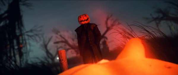 hitman 2, halloween