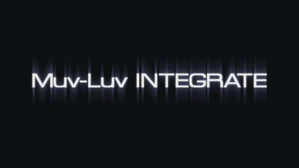 Muv-Luv Integrate (7)