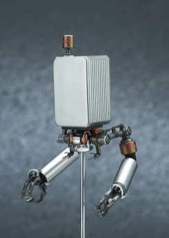 NieR Automata Figure (15)