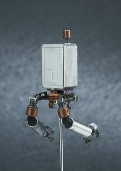 NieR Automata Figure (17)