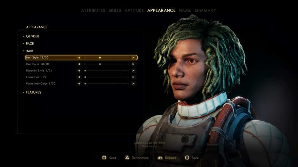 things to do first in outer worlds