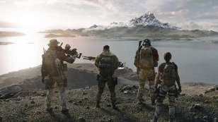 Ghost Recon Breakpoint, IsThere a Difficulty Trophy and Achievement? Answered