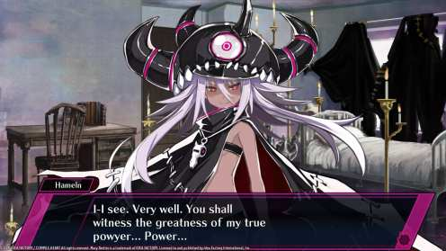 mary Skelter (1)