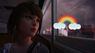 steam lgbtq sale, discounts, best games