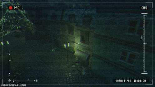 Death End Re Quest 2 (12)
