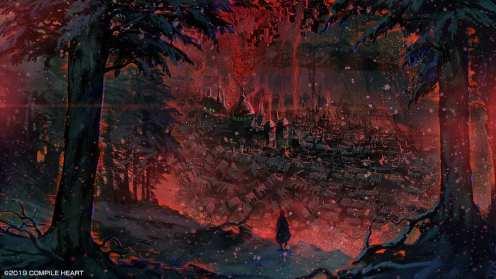 Death End Re Quest 2 (9)