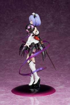 Death End re;Quest Shiina Figure (4)