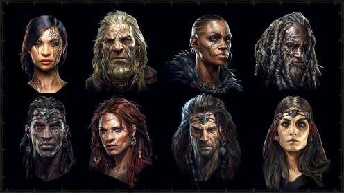 Diablo IV (10)