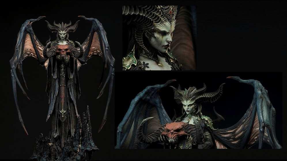 Diablo IV (17)