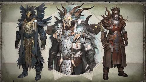 Diablo IV (20)