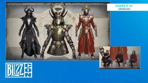 Diablo IV (23)