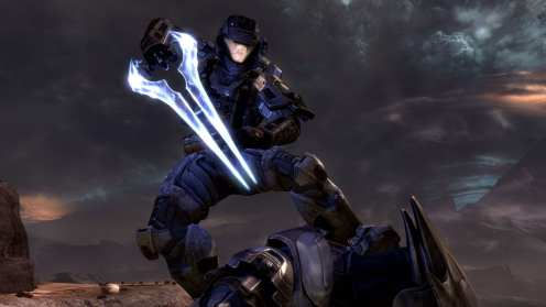 Halo Reach Master Chief Collection (6)