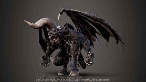 Nosferatu Zodd