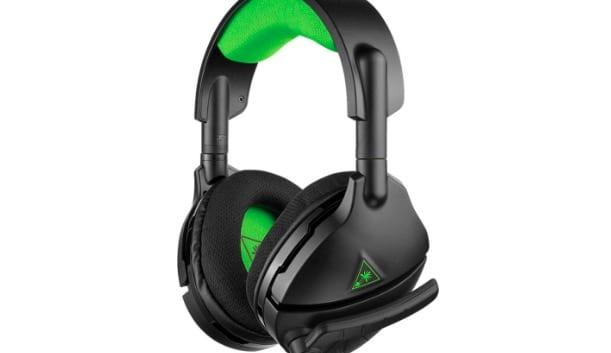 Turtle Beach headsets, xbox one, headphones, discounts