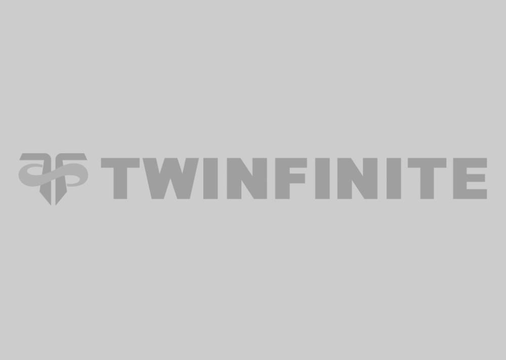 Zelda sweater, nintendo