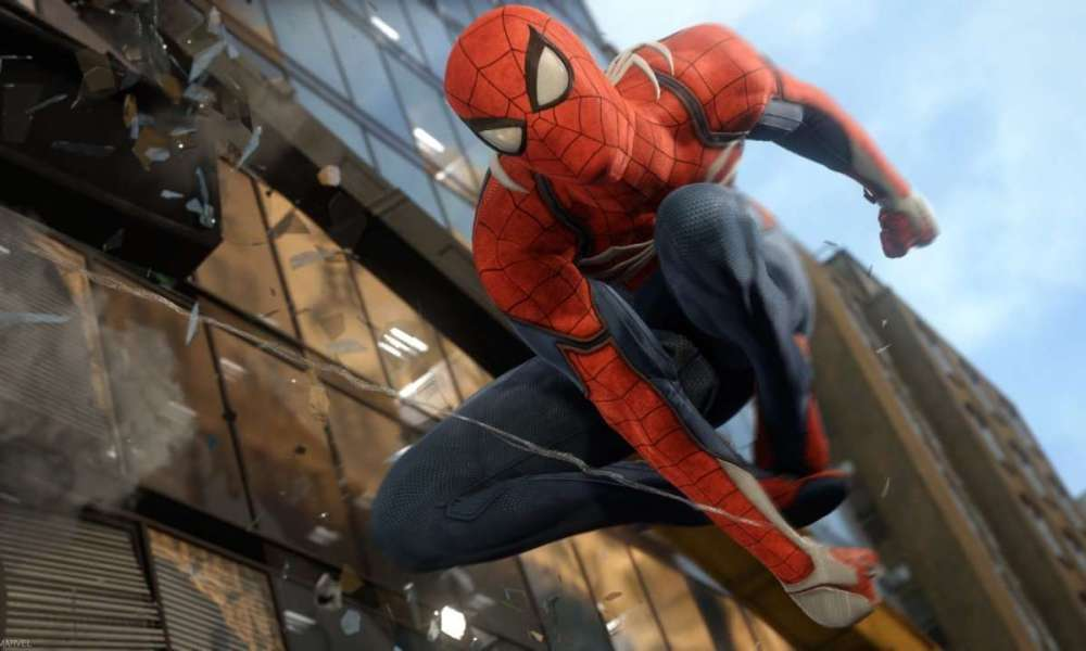 5 Best Games in the PSN Holiday Sale (Round 2) You Should Buy Right Now