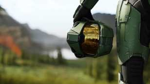 XO19 Predictions, Halo Infinite
