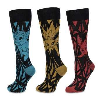 best video game socks