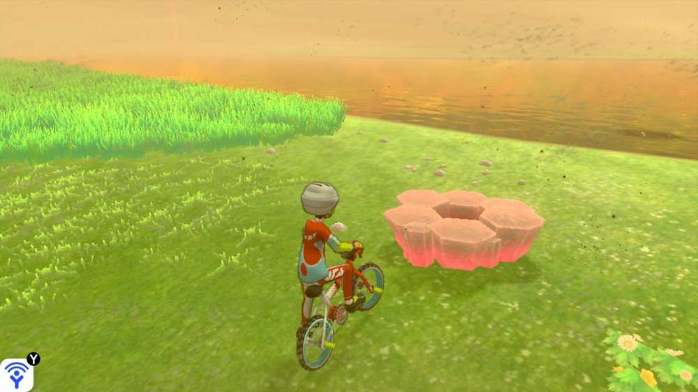 pokemon sword wishing pieces, pokemon shield wishing pieces