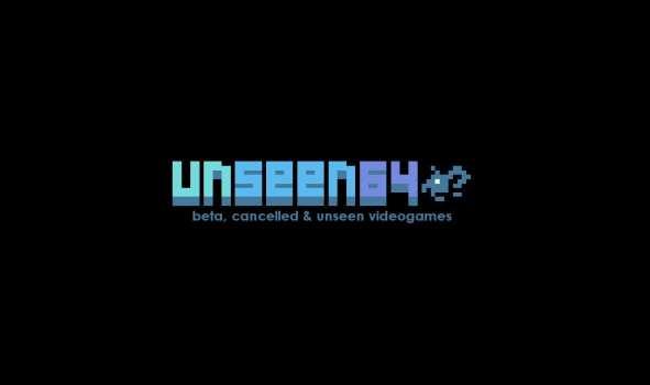 Unseen64