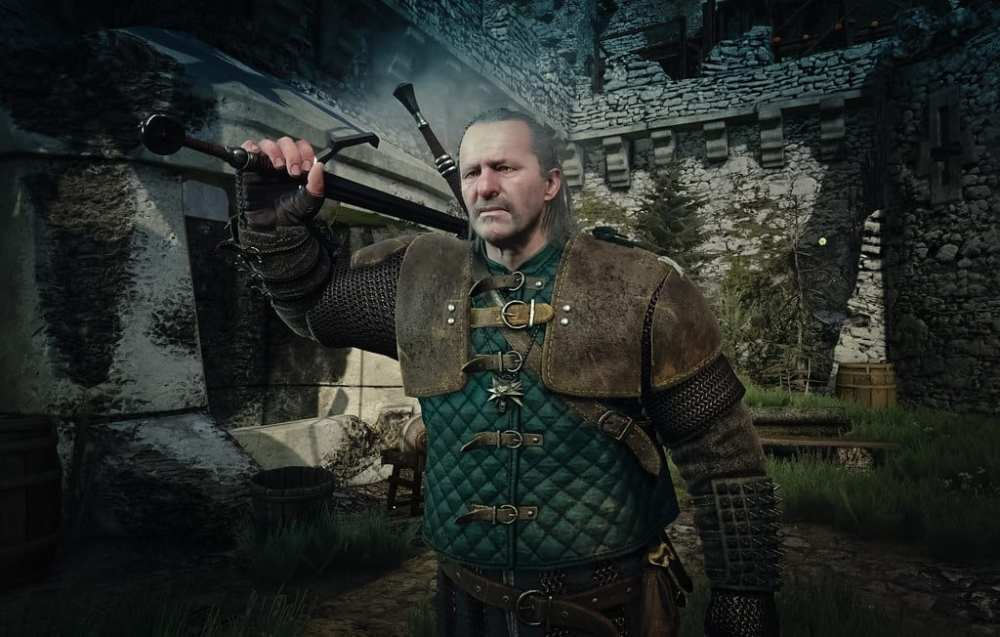 6 The Witcher 3 Characters You'll (Probably) See in Witcher Netflix's Second Season