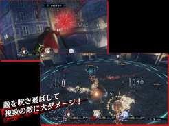 Death End Re Quest (3)