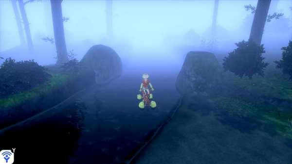 Pokemon Sword and Shield Life Orb