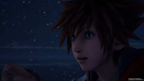 Kingdom Hearts III Re Mind (24)