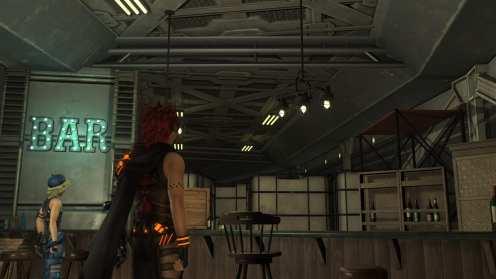 Metal Max Xeno Reborn (12)
