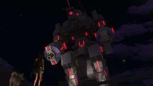 Metal Max Xeno Reborn (18)