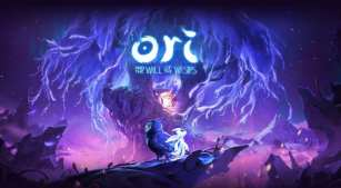 Ori and the Will of Wisps, The Game Awards, Microsoft, Xbox One, Windows 10