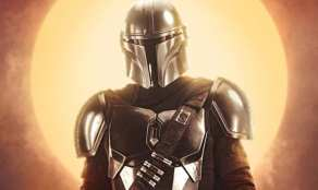 star wars battlefront ii, mod, the mandalorian