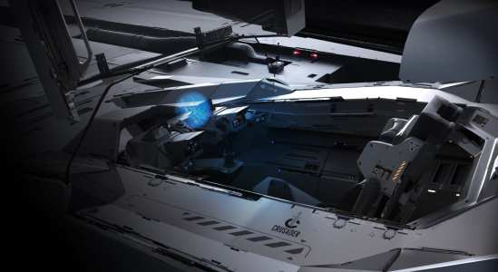 Star Citizen (7)