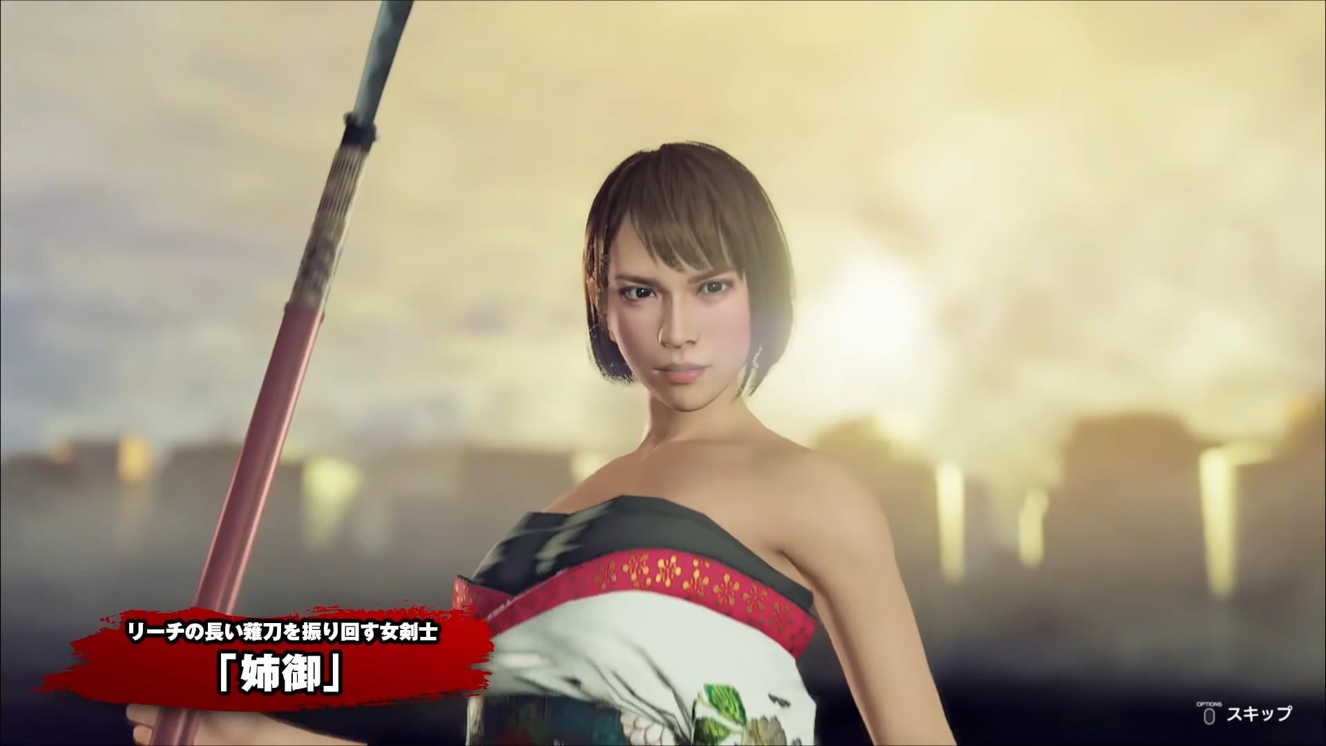 New Yakuza Like A Dragon Video Shows All The Jrpg Jobs In Action Including 2 Dlc Classes