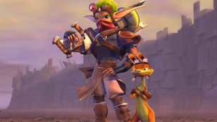Naughty Dog Donates All Profits From Jak and Daxter Limited Run Edition to Charity
