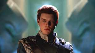star wars jedi fallen order, ways it could have been even better