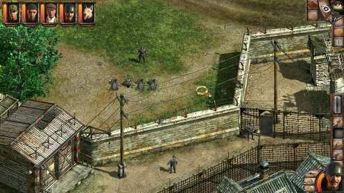 Commandos2_HD_Remaster_Release_Screenshots_(2)